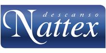 Logo Nattex