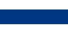 Logo New Academy