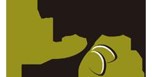 Logo Olibher
