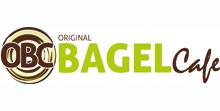 Franquicia Original Bagel Café