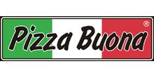 Franquicia Pizza Buona
