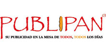 Logo Publipan
