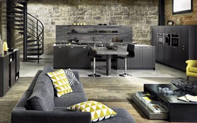 Schmidt-Cocinas-hogar