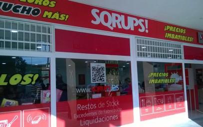 Skyvap mundo franquicia - Franquicia tea shop ...