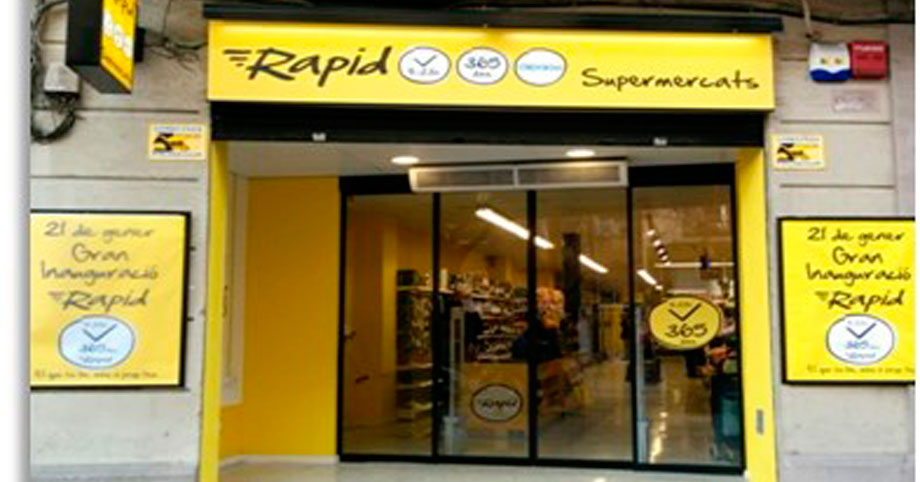 rapid-supermercats