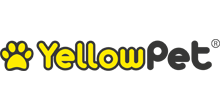 Logo Yellow Pet