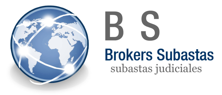 Logo Broker Subastas