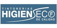 Logo Higiensec