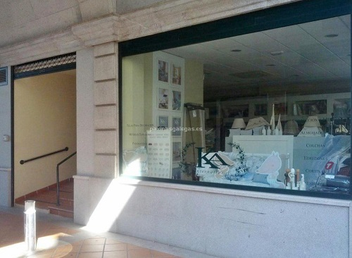 Ka international lanza colecci n de papel pintado for Papel pintado ka internacional