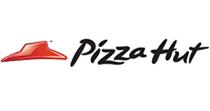 Franquicia Pizza Hut