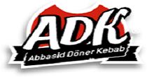 Franquicia ADK Kebab