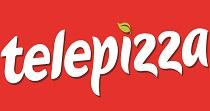 Franquicia Telepizza