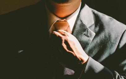 montar franquicia, inversor silencioso, franquicias