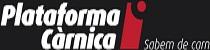 Logo Plataforma Cárnica