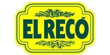 Logo El Recó