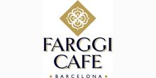 Franquicia Farggi Cafe