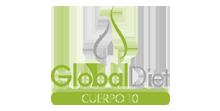 Logo GlobalDiet