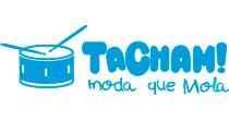 Franquicia Tacham