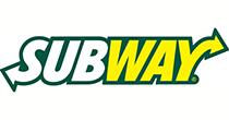 Franquicia Subway