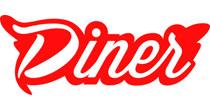 Logo Diner