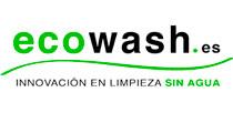 Logo Ecowash
