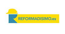 Logo REFORMADISIMO