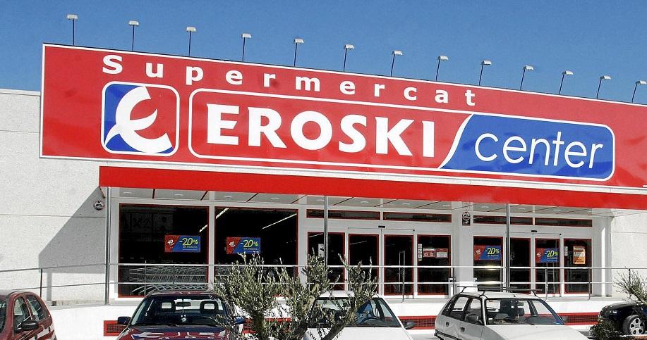 supermercado precio franquicia
