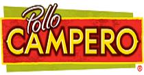Franquicia Pollo Campero