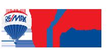 Logo RE/MAX España