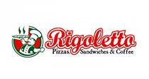 Franquicia Pizzerias Rigoletto