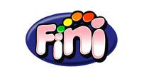 Franquicia Fini