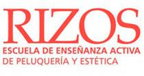 Franquicia Escuela Activa de Peluquería y Estética Rizos
