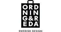 Franquicia Ordning & Reda