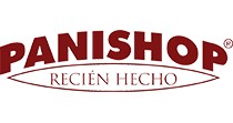 Logo Panishop