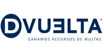Logo Dvuelta