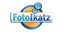 Logo Foto Ikatz