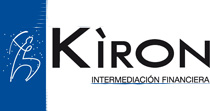 Logo Kìron