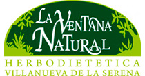 Logo La Ventana Natural
