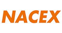 Logo Nacex