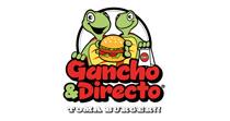 Franquicia Gancho y Directo