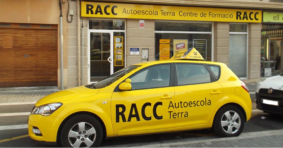 Franquicia racc formaci n mundofranquicia for Oficines racc