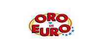 Franquicia Oro en Euro