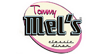 Franquicia Tommy Mel's