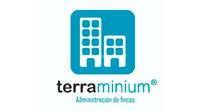 Logo Terraminium