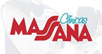 Logo Massana
