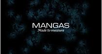 Logo Mangas