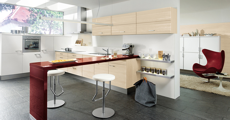 The singular kitchen valencia good great the singular kitchen opiniones with the singular - Singular kitchen opiniones ...