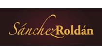 Logo Sánchez Roldán