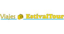 Logo Estival tour