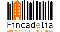 Franquicia Fincadela